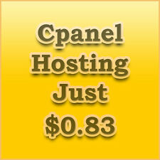 Website Hosting For 1 Year Cpanel Free  Transfer Wordpress Bands