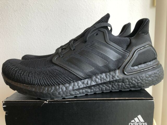 adidas ultra boost mens size 11.5