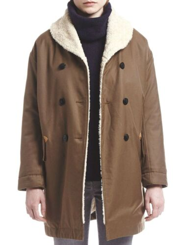 Aigle Sizes 42 Parka Resistant Off Eu38 Padded 35 Ladies In Canady sale Water qOCwrq0