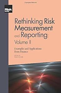 Rethinking-Risk-Measurement-and-Reporting-Examples-and-Applications-from-Finan