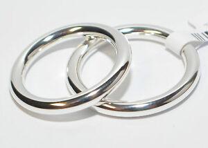1 Paar Trauringe Eheringe Hochzeitsringe Gold 750 Weissgold