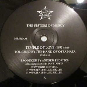 SISTERS-OF-MERCY-Temple-Of-Love-12-034-Single-PROMO