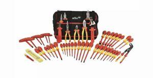 WIHA-TOOLS-32874-Insulated-Tool-Set-48-pc