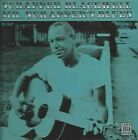 Mr Scrapper's Blues 0025218059428 by Scrapper Blackwell CD