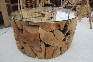 Tisch Couchtisch Teakholz Köln Möbel Asia Stone Köln Beistelltisch