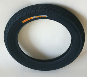 1pc electric bicycle tires 16x2.125//14x2.125 rhino E bike tire tyre bicycle part
