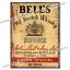 thumbnail 9 - Metal Signs Man Cave Retro Pub Bar Vintage Wall Plaque Beer Garage Shed Tin Cafe