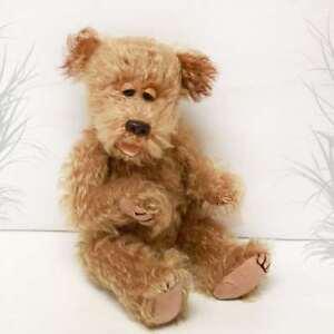 Culaudea Par Harumi Sugimoto Pour Cooperstown Bears