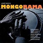 Jos' Rizo's Mongorama by Jos' Rizo's Mongorama (CD, Jun-2011, Saung£ Records)