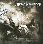 Fireangel by Mystic Prophecy (CD, May-2009, Massacre Records)