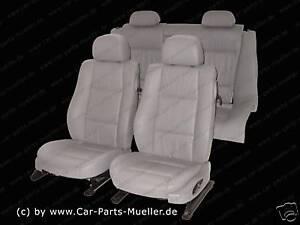 3 3 39 3er bmw e46 coupe lederausstattung ledersitze sitze leder leather seats ebay. Black Bedroom Furniture Sets. Home Design Ideas