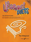 Piano Duets Grades 0-1 by Pam Wedgwood (Paperback, 2010)