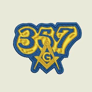 Masonic-357-Freemason-Compass-Square-Embroidered-Polo-Shirt
