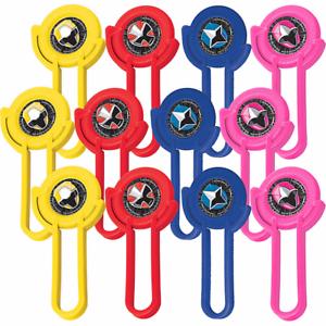 Power-Rangers-Ninja-Steel-Disc-Shooters-Birthday-Decoration-Party-Supplies-12ct
