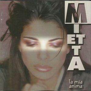 MUSICASSETTA-MIETTA-NUOVA-IMBALLATA-LA-MIA-ANIMA