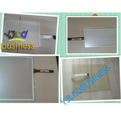 NEW R410-412T Touch screen 90 days warranty