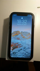 Apple-iPhone-11-64GB-Schwarz-Ohne-Simlock-A2221-CDMA-GSM
