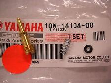 YAMAHA AIR SCREW DT RT180 RZ350 TT500 XT500 YZ YT RD MX BLASTER BANSHEE