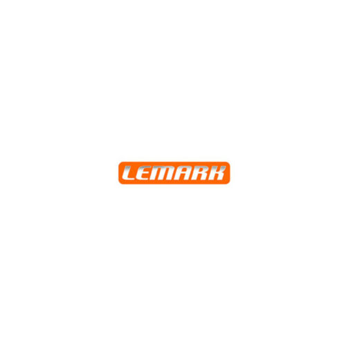Lemark Reverse Back Up Light Switch