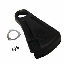 Echo Srm 210 Muffler 14580642030 For Sale Online Ebay