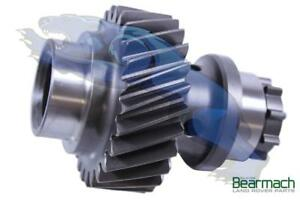 Details about Land Rover LT230 Transfer Box Mainshaft Gear 26 Teeth FTC5089R