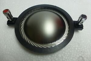 Diaphragma-fuer-B-amp-c-De600-De610-De620-8-Ohm-D-Bcmmd600-8-Vc-66mm
