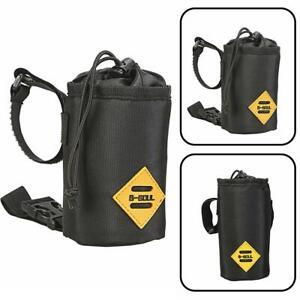 Road-Bike-Front-Water-Bottle-Insulation-Bag-Bottle-Pouch-Top-P8V6