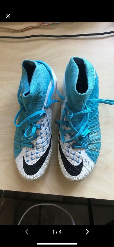 Fodboldstøvler, Nike fodbold støvler, Nike