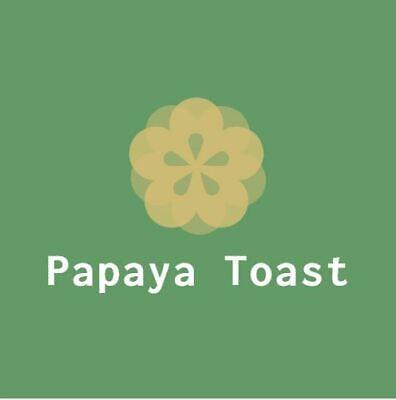 PapayaToast