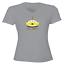 Juniors-Girls-Women-Teen-Tee-T-Shirt-Disney-Toy-Story-Squeeze-Alien-Little-Green thumbnail 5