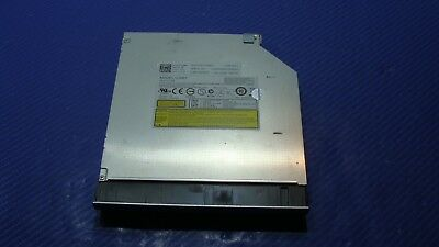 "Dell Vostro 3550 15.6"" Genuine Laptop Burner Drive Uj8b1 Computers/tablets & Networking"