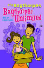 Bagthorpes Unlimited by Helen Cresswell (Paperback, 2005)