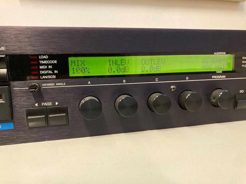 TC M5000