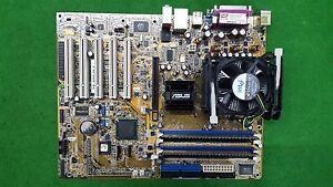 P4P800 SE ETHERNET WINDOWS DRIVER