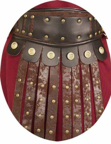 Grembiule Romano e Cintura