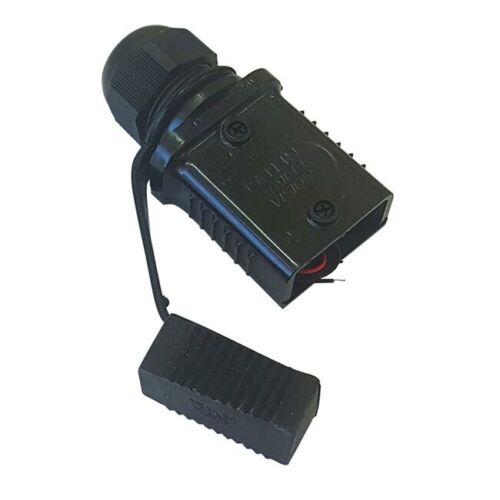 50A Plug Cover suit Anderson Plug