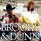 If You See Her 0828768567227 by Brooks & Dunn CD