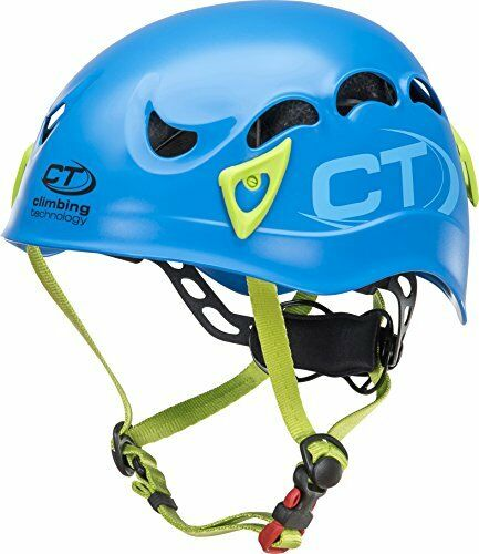 CT Galaxy Climbing Mountaineering Climbing Technology Caving Helmet