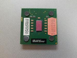 Amd Athlon Xp 2500 1 83ghz Axda2500dkv4d Cpu Socket A Socket 462 683728173210 Ebay