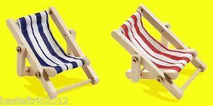 mini-dekoliegestuhl klappstuhl urlaub deko-liegestuhl, Garten und erstellen