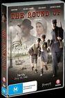 The Round Up (DVD, 2011)