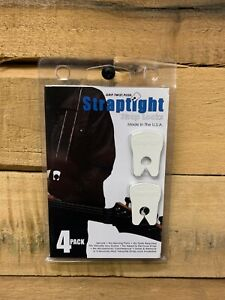 Hot-Picks-Joe-Satriani-Straptight-2-Pack-White