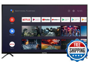 Sceptre-55-034-Class-TV-2160p-Android-Smart-4K-LED-TV-with-Google-Assistant-New