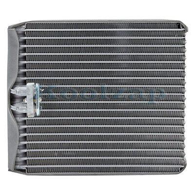 Camry ES300 8850133010 New A//C Evaporator EV 33010PFXC