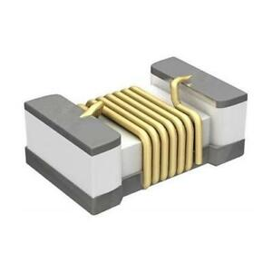 Details about 10,000 x Murata LQW15A Series Type 0402 Wire-wound SMD  Inductor