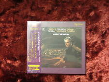 ESOTERIC SACD ESSE-90058 Sibelius,The Swan of Tuonela,Finlandia Karajan BPO F/S