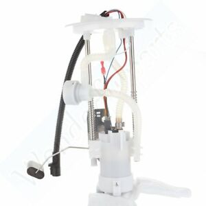 new fuel pump assembly for 2003 2004 ford expedition 5 4l p76022m 1907490023832 ebay. Black Bedroom Furniture Sets. Home Design Ideas