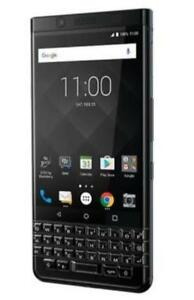 Unlocked-Blackberry-KeyOne-BBB100-1-4GB-RAM-64GB-Black