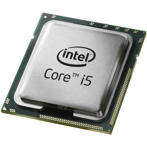 Intel Core i5-7400 Kaby Lake Processor 3.0GHz 8.0GT//s LGA1151 CM8067702867050