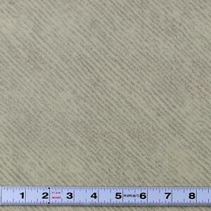 Lot-A606-FLIGHT-VAPOUR-1414-12-by-Moda-Patchwork-Fabric-by-the-metre